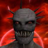 portal of doom: undead rising game
