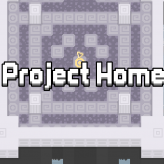 project home game