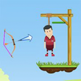 direct arrow game
