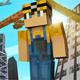 minecraft builder game