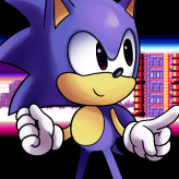 sonic among the others game