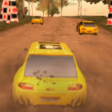 dirt rally driver hd game