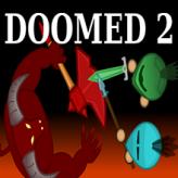 doomed2 io game
