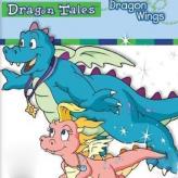 dragon tales: dragon wings game