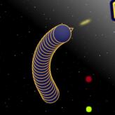 galacticsnakes ga game