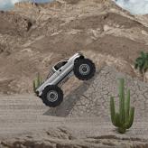hard wheels game