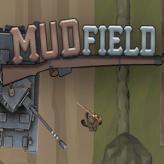 mudfield io game