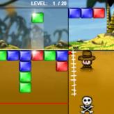 quicksands game