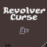 revolver curse game