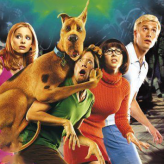 scooby-doo: the motion picture game