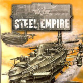 steel empire game game