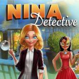 nina detective game