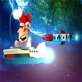 typoooh game