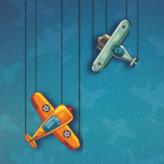 air war 1941 game