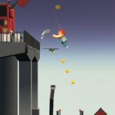 backflipper game