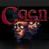 caen game