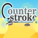 counterstroke io game