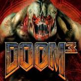 doom 3 game