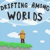 drifting among worlds game