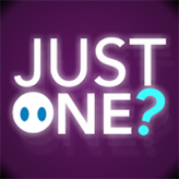just one? game
