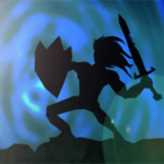 crypt shyfter: legend of azmar game