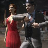 mafia trick & blood game