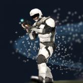 martian alien combat io game