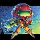 metroid: sr387 game