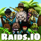 raids io game