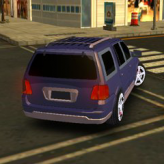 real car simulator 3d 2018 game