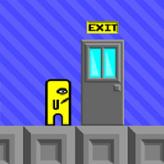 secret exit game
