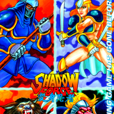 shadow force game