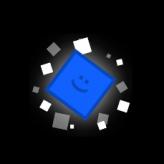slydey blocks game