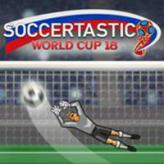 soccertastic world cup 18 game