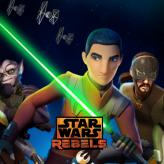 star wars rebels: special ops game