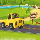 the tiny farmer game