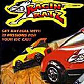 tyco rc: racin' ratz game