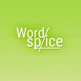 word splice game