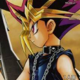 yu-gi-oh! duel monsters 7: kettou toshi densetsu game