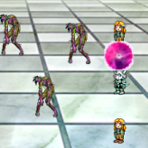 exodus mercenaries 2 game