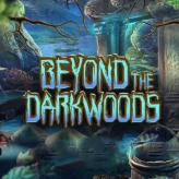 beyond the dark woods game