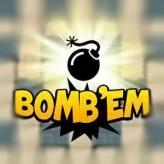 bomb'em game