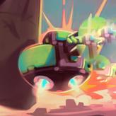 bot battles io game