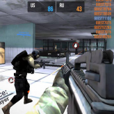 bullet force multiplayer game