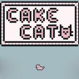 cake cat game