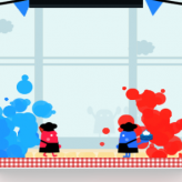 clash of cakes game