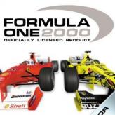 formula one 2000 game
