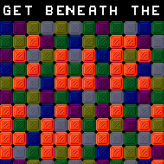 get beneath the surface game
