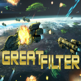 great filter io game
