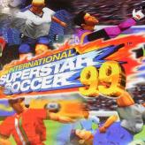 international superstar soccer '99 game